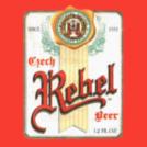 Thumbnail image for Czech Rebel