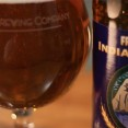 frye's leap ipa by sebago brewing company