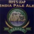 fryes-leap-ipa-logo
