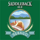 Thumbnail image for Saddleback Ale