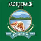 Thumbnail image for Saddleback Ale